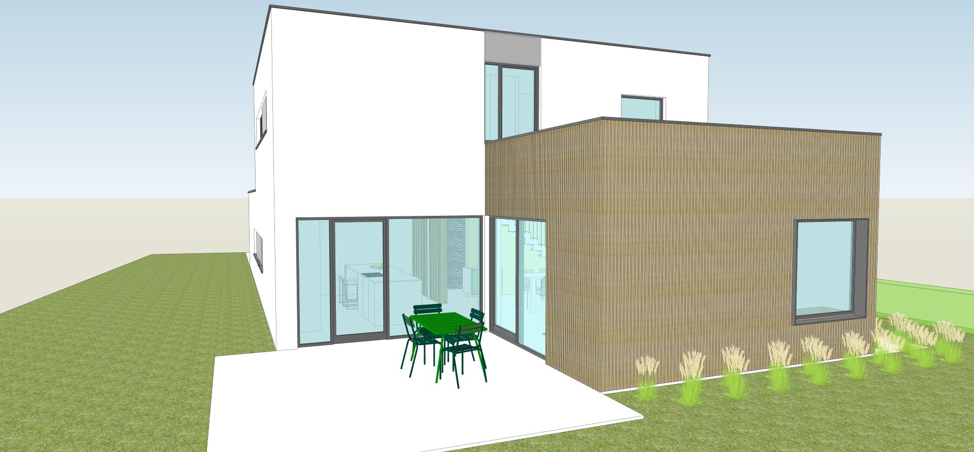 atelier agat. Black Bedroom Furniture Sets. Home Design Ideas